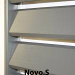 Schiebeläden Novo.S