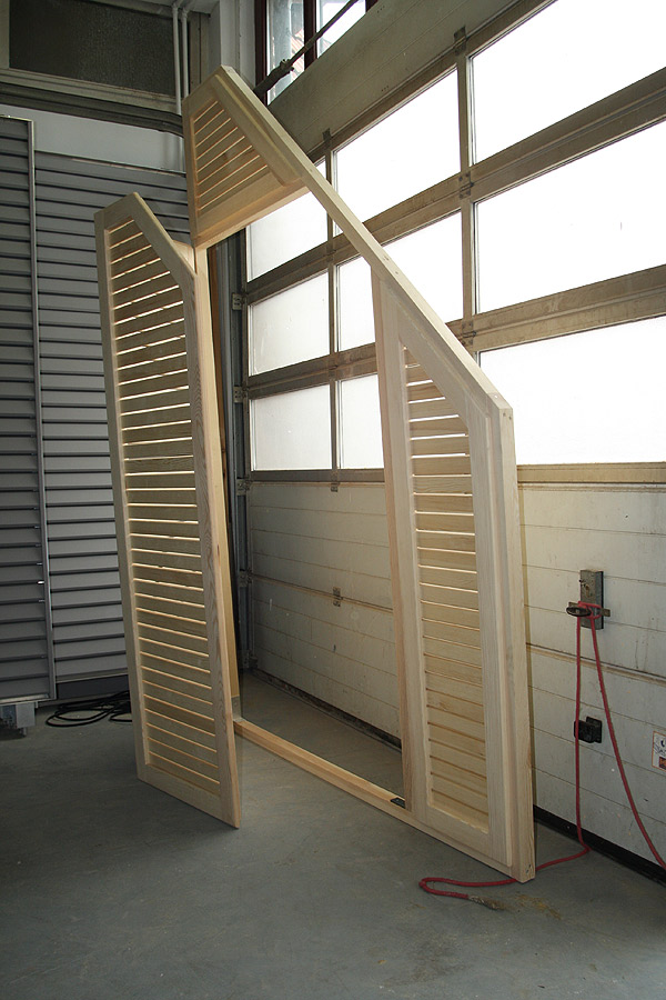 sonderanfertigung backhaus bauelemente. Black Bedroom Furniture Sets. Home Design Ideas